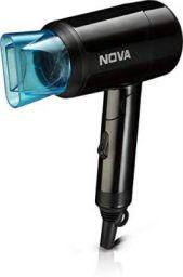 Nova NHP 8105 Hair Dryer for Women