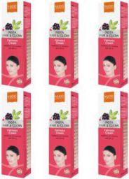 VLCC Insta Fair and Glow Fairness Cream (6 g)