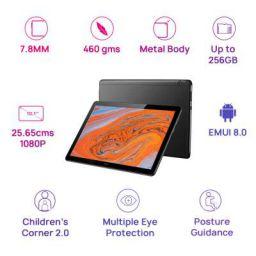 Huawei MediaPad T5 Tablet WiFi Edition-Black
