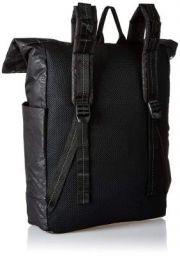 Puma 19 Ltrs Puma Black Reflective Silver Casual Backpack