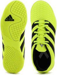 ADIDAS Boys & Girls Shoes