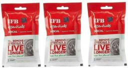 IFB DESCALING POWDER Detergent Powder 1 kg