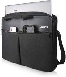 LENOVO ThinkPad 15.6inch Simple Topload Case / Laptop case