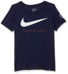 Nike Men's Regular Fit T-Shirt