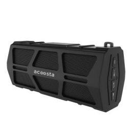 ACOOSTA BOLD 550, IPX5 Waterproof, Portable Wireless Bluetooth Speaker
