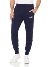 Puma Men's Regular Track Pants