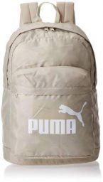 PUMA 20 Ltrs Overcast School Backpack (7575205)