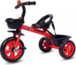Little Olive Bugs Bunny Baby Tricycle for Kids Tricycle