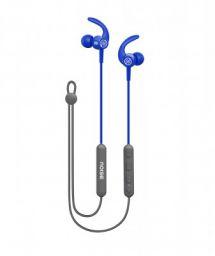 Noise Tune Sport 2 in-Ear Wireless Bluetooth Earphones