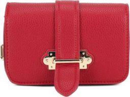 Miss CL Red Women Sling Bag
