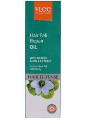 VLCC Hair Fall Repair Oil 100ml