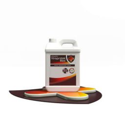 Asian Paints Viroprotek Max Space Disinfectant Spray Sanitizer -5 Liter