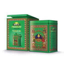 TATA Tea Premium Phad 250gm Festive Tin Pack