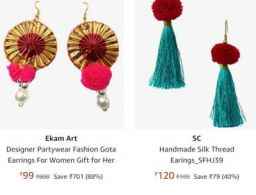 Womens & Girl s Jewellery