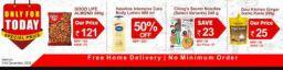 JioMart - Grocery Upto 50% Off