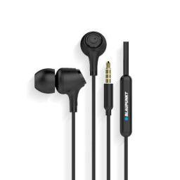 Blaupunkt EM01 in-Ear Wired Earphone