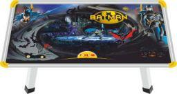 Toyzone Batman Kids Multipurpose Table 16x24