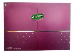 Happilo Celebration Dry Fruit Gift Pack