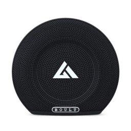 (Renewed) Boult Audio Bassbox Blast Portable 10W Wireless Bluetooth Speaker