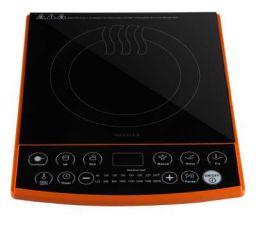 (Renewed) Havells Insta Cook Et-x Induction Cooktop