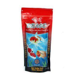 Taiyo Drago 100gm Pouch, 100 g