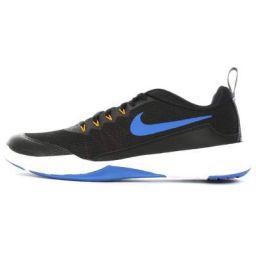 Nike Men's Legend Trainer Training Shoes