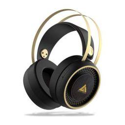 (Renewed) Boult Audio ProBass Ranger Over-Ear Wireless Bluetooth Headphones