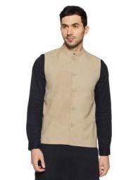 Nayak Men's Jacket