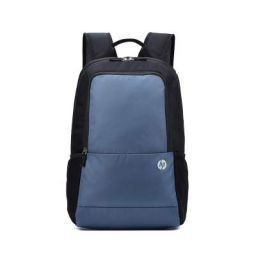 HP Lightweight 100 Black 15