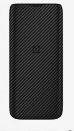 OnePlus Power Bank 10000mAh Black