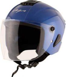 VEGA Aster Dx Motorbike Helmet