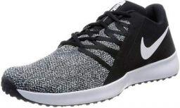 Nike Men Varsity Compete Trainer Multisport Training Shoes