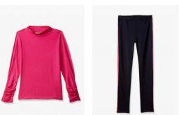 OVS Kids clothing upto 88% OFF