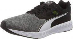 Puma Men's Nrgy Rupture Running Shoe