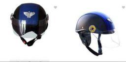 Helmet starts at Rs.299