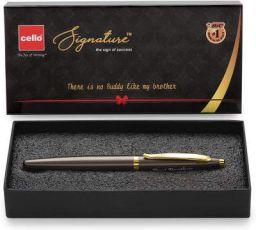 Cello Signature Premium - 'Best Brother' Gift Pack