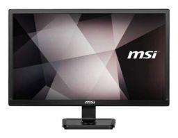 MSI PRO MP221 21.5 inch TN Professional Monitor – Full HD - 60Hz Refresh Rate