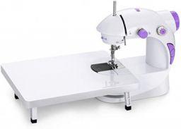 ISABELLA Sewing Machine