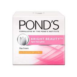 POND'S white Beauty anti Spot-fairness SPF 15 Day Cream 35 g