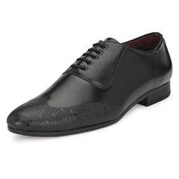 Centrino Men 3118 Formal Shoes