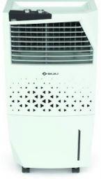 BAJAJ 36 L Tower Air Cooler (White, TMH36 SKIVE (480119))
