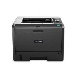 Pantum P3500DN Laser Printer (Black and White)