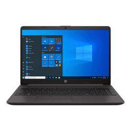 HP 255 G8 Laptop 3K9U2PA (AMD Ryzen 3-3300/4GB Ram/ 512 GB SSD/ 15.6 Inch HD/ Windows 10 Home / Dark Ash Black / 1 Year Warranty)