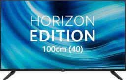 Mi 4A Horizon Edition 100 cm (40 inch) Full HD LED Smart Android TV (L40M6-EI)
