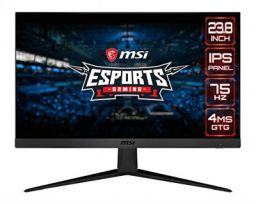 MSI Optix G241V 24 inch IPS Gaming Monitor