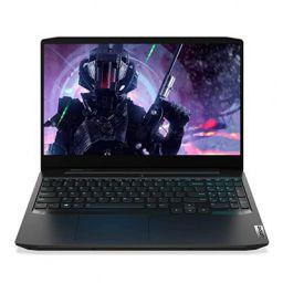 Lenovo IdeaPad Gaming 3 Intel Core i5 10th Gen 15.6-inch FHD IPS Gaming Laptop, 81Y4017TIN