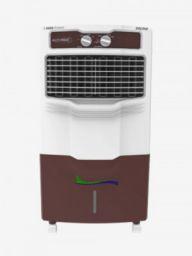 Voltas Alfa Fresh 28 28L Personal Air Cooler with HEPA Filter