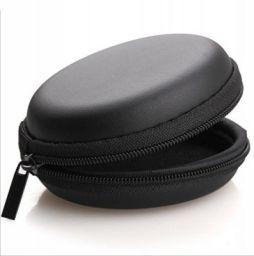 Cellphonez Earphone Pouch - Multi Purpose Pocket Storage Case