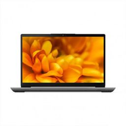 Lenovo IdeaPad 3 82H700KAIN 6th Gen | 11th Gen Intel Core i3 |14 Full HD IPS |Thin and Light Laptop