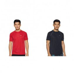 Fusefit Men's Sports T-Shirt